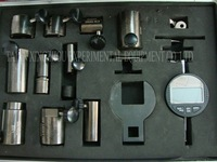 2014 new common rail injector measurement tools type 3