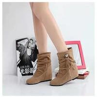 Женские ботинки 1/751