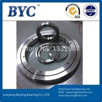 BYC Provide RE20025 Crossed Roller Bearings (200x260x25mm) Robotic Bearings