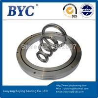 BYC Provide RE20035UU Crossed Roller Bearings (200x295x35mm) Machine Tool Bearing