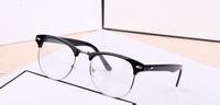 Fashion Reading Glasses Women Oculos De Grau Femininos Goggle Computer Eyeglasses Brand Eyewear Round Glasses JL212