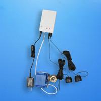 Hidaka Smart Home System Water Leakage Detector(DN25*2pcs)