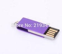 Quality New Model 4GB/8GB/16GB/32GB USB 2.0 USB Flash Drive Thumb Disk Pen Memory Stick GF187