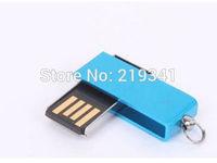 Quality New Model 4GB/8GB/16GB/32GB USB 2.0 USB Flash Drive Thumb Disk Pen Memory Stick GF189