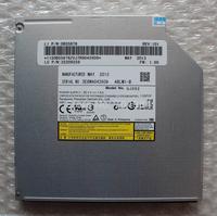 Brand New UJ262 Blu-Ray Writer Burner DVD+/-RW Optical SATA Drive Slim 9.5mm Free shipping hot selling