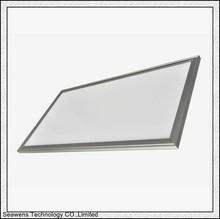 300x600 led panel lights 24w ,1PCs/lot, square led panel lights for living room kitchen AC90V-265CV 800lm free shipping(China (Mainland))