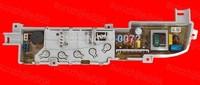 02 Free shipping 100% tested for Haier washing machine computer board XQB45-7288A FM XQB50-7288G XQB60-728E on sale