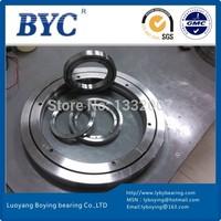 CNC machine tool RE30035  Crossed Roller Bearings (300x395x35mm) P2P4 grade