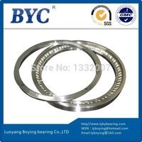 CNC machine tool RE30040 Crossed Roller Bearings (300x405x40mm) P2P4 grade
