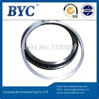 RE30025  Crossed Roller Bearings (300x360x25mm) CNC machine tool bearings P2P4 grade