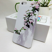 100 pcs New Arrival For iPhone6 cases 23 Kinds design Epsom printing case For iPhone 6 4.7 Inch cases Cover skin Free Shipping
