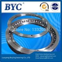 Machine Tool Turntable Bearing RE45025 Crossed Roller Bearings (450x500x25mm)