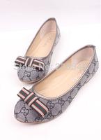 latest arrival Flats Women's shoes fashion flat shoes women flats 88-8 Ballet Flat shoes Free shipping