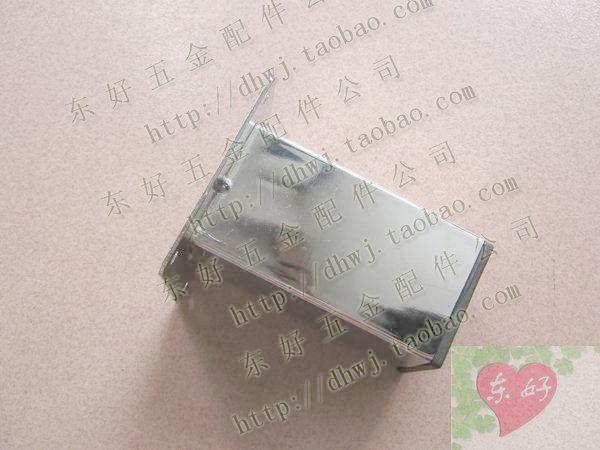 H380 furniture cabinet feet cabinet feet feet sofa feet furniture fittings Hardware accessories(China (Mainland))