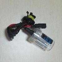 2PCS 35W/55W hid xenon Single bulb H1,H3,H4,H7,H8,H9,H10,H11,H13,9004,9005,9006,9007,880,881 for car headlight