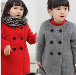 Пальто для девочек Brand new 2015 ca388 шорты для девочек brand new 2015