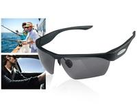 MV301 Bluetooth Polarized Sunglasses