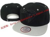 New Arrive Hip pop Letter Leopard Print Black Zebra Diamond Snapback caps hat Men and Women Basketball Baseball Cap Bones