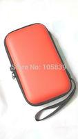 "Hard Case for 2.5"" USB External Western Digital WD My Passport Studio Essential SE WD Elements SE 10pcs/lot"