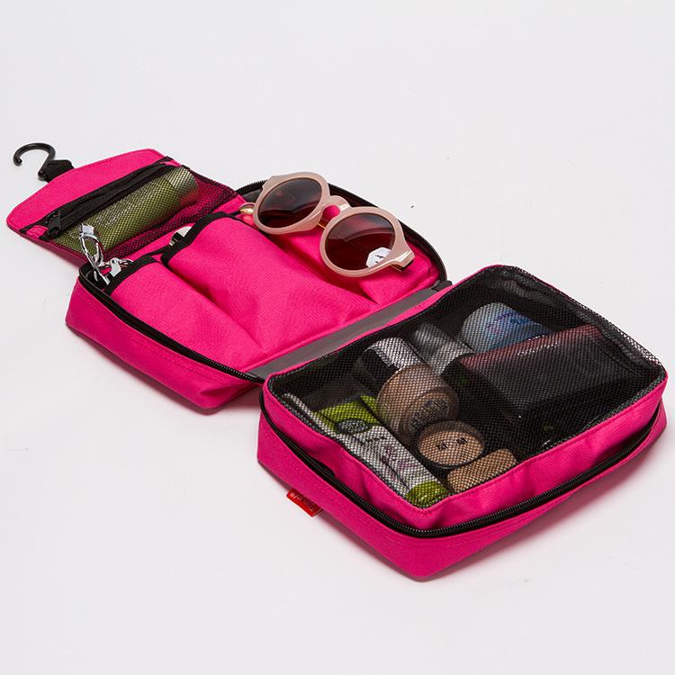 New hot travel storage bag organizer bag fashion bag multi-functional bag(China (Mainland))