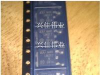 The new LM317 LM317M LM317MDT TO-252 adjustable voltage regulator chip transistor  --XJDZ