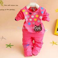 2014 new infant child owl suit jacket Spring models