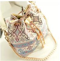 2014 Korean version of the new spring and summer fashion handbag shoulder bag diagonal package chain bag wholesale