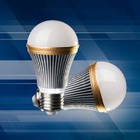 downlight 15W patch LED 7w ledled Shenzhen LED bulb LED bulb lamp