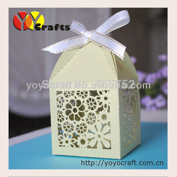 Food Packaging Suppliers