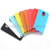 100PCS /LOT Dream Mesh Pattern Durable TPU Case for Galaxy Note 4 SM-N910 SM-N910F SM-N910X