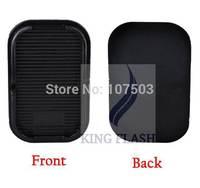 2014 Hot Sales Multi-functional car Anti Slip pad Rubber Mobile Phone Shelf Antislip Mat For GPS/ MP3/ Cell Phone Holder 6455