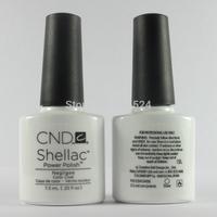 12Pcs/lot(You choose 12pcs) Good Quality Soak Off Shellac UV Gel Polish For Salon Nail Gel Total 73colors