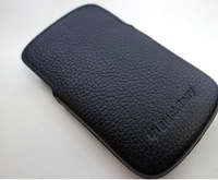New Genuine Leather Case for q10,Flip Real Leather Cover For blackberry q10,High Quality Cases for blackberry, free shipping.