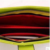 2014 June New Lingge chain handbag B1470
