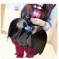 Angel wings handbag shoulder bag B1494
