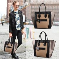 VEEVAN European Stars Luxury Ladies Handbags womens designer tote 2014 New Women Handbag Fashion Vintage Ffamous Brands Bags