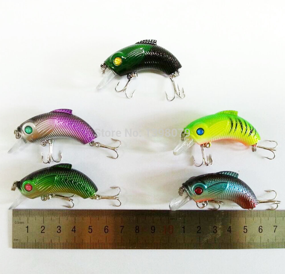 fishhungry голодная рыба отзывы