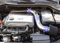 EDDY-POWER High Performance Air Intake Kit For VW Volkswagen Golf MK6 GTI (2008-2012) 2.0T