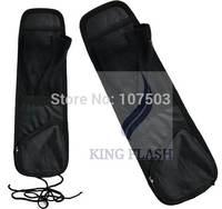 2014 Hot Sales Waterproof fabric Car Auto Vehicle Seat Side Back Storage Pocket Backseat Hanging Storage Bags Organizer 6207