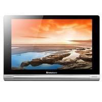 "Original 10"" IPS 1280*800 Lenovo YOGA B8000 3G Phone Call Tablet PC MTK8389 Quad Core Dual Camera Android 4.2 GPS 1G 16G Tablet"