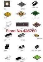 MX7528KEQP+ IC DAC 8BIT DL MULT 20PLCC MX7528KEQP 7528 MX7528 MX7528K MX7528KE 7528K