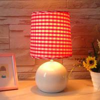 Free shipping vase creative boreal Europe style and elegant sweet little lamp
