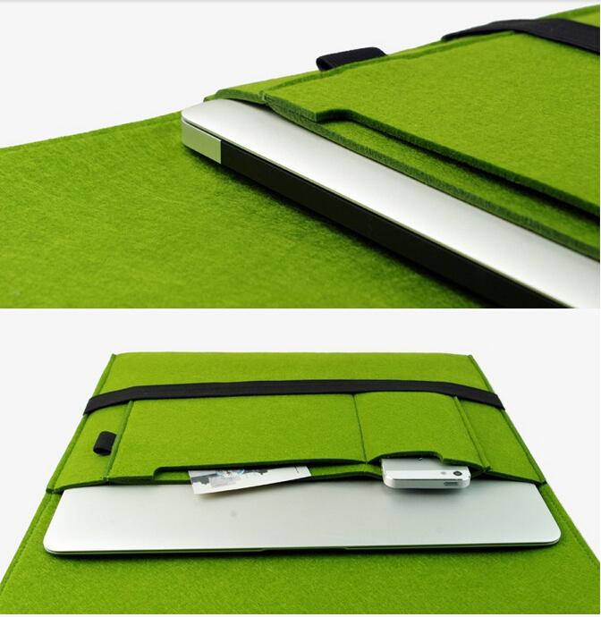 Предзаказ на сумку-чеол для ноутбуков и планшетов Одесса - изображение 1.