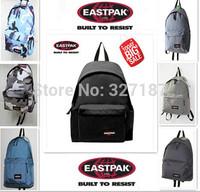 east pack backpacks East pack bag women and men backpack sport backpack student school Bag men's travel bags east pack