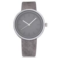 High Quality FeiFan Brand Jelly Women Dress Watches Quartz Watch Japan Movement  Sport Wristwatch AW-SB-1082