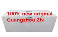 100% New original Fuser (Fixing) Unit - 220 Volt for HP LaserJet P2035 P2035N P2055D P2055DN P2055X P2035X  RM1-6406-000