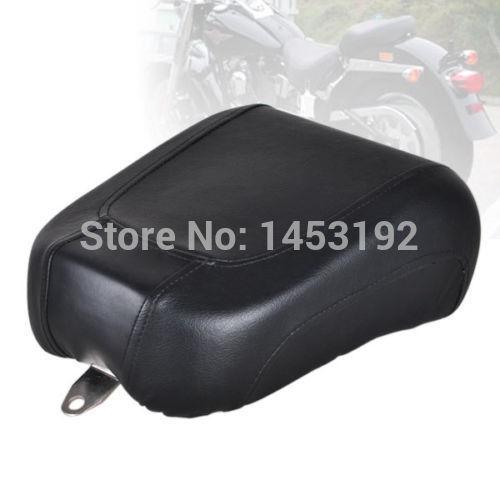 Мотоциклетный чехол для сидения XM0302 Harley Softail FLSTSB 2008/2011 2009