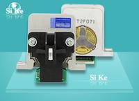 100% Original new Printer print head for EPSON LQ1600K3H LQ 1600K3H 590K 690K 680K2 Printhead on sale