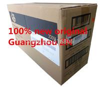 100% New original Fuser Kit for HP CP4025 CP4025N CP4025DN CP4025X CP4525 CP4520 CP4020 CE247A   220V