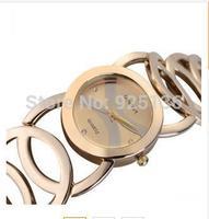 TGJW089 Fashion UPSTART Brand Watches High Quality Stainless Steel Quartz Watch  Women Dress Watches Relogio